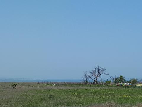 Продам земельный участок 9 соток с видом на Азовское море - Фото 4