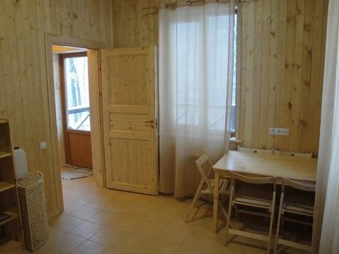 Сдается загородный дом + баня, посуточно - Фото 3