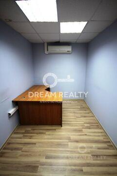 Продажа офиса 144 кв. м, ул. Рябиновая, 26 - Фото 5