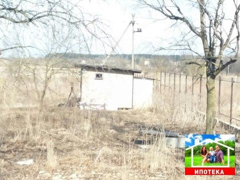 Д.Черново участок 36 соток - Фото 2