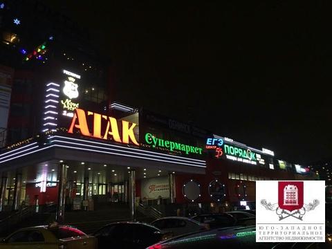 """Продается офисное помещение 18 кв.м. в БЦ""""Капитал"""""""