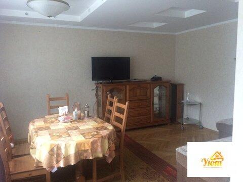 Сдается 3-комн. квартира г. Жуковский, ул. Дзержинского, д. 2/3 - Фото 4