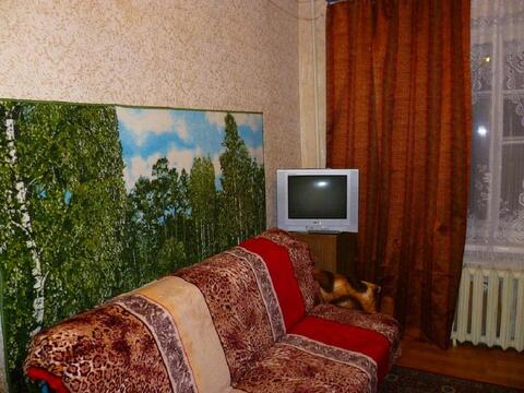 Комната посуточно на Васильевском острове - Фото 2