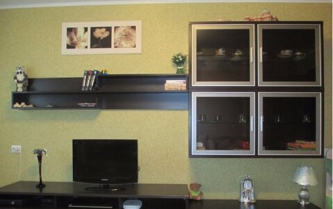 Продаю 1-комнатную квартиру 47.6 кв.м. этаж 7/9 ул. Гурьянова - Фото 1