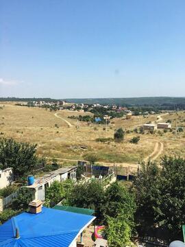 Аренда дома, Севастополь, Южногородская Улица - Фото 5