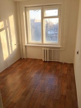 Объявление №41809247: Продаю 2 комн. квартиру. Санкт-Петербург, Ветеранов пр-кт., 148,