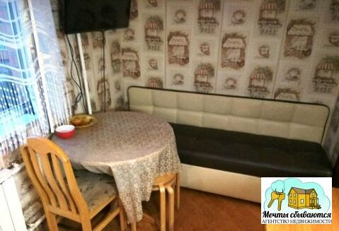 Продажа квартиры, Щербинка, м. Бунинская аллея, Ул. Юбилейная - Фото 3