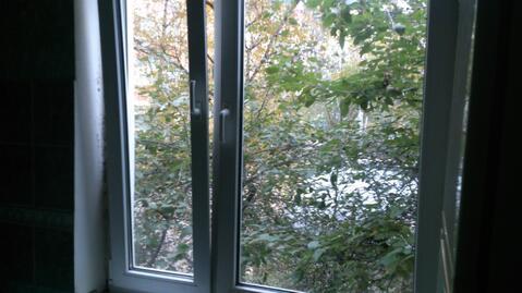 Двкх комнатная квартира на советской голицыно - Фото 5