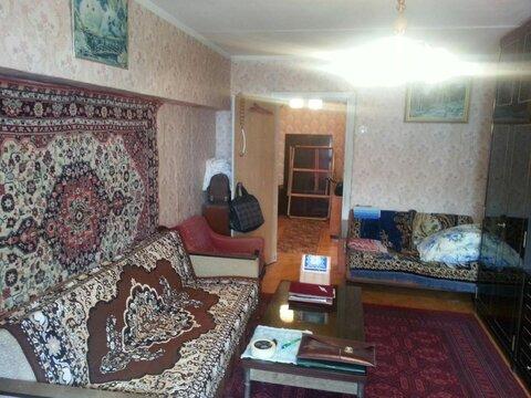 2х комнатная квартира, Кирова 76к2 - Фото 5