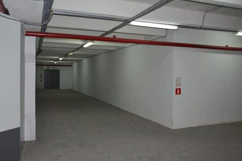 Склад в аренду 384.9 кв.м - Фото 1