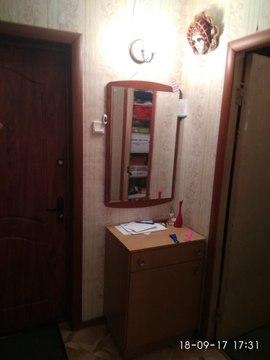 Продам отличную 3-х комн. квартиру в Москве - Фото 4