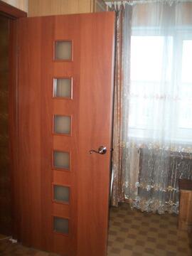 Сдается 2-к квартира в хорошем состоянии - Фото 3