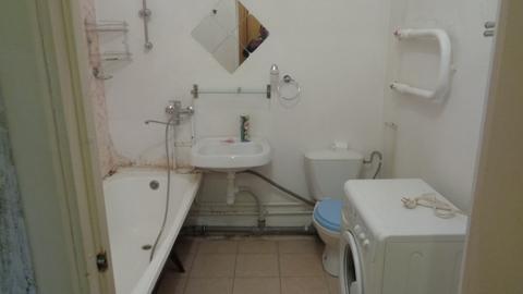 Сдается 1-я квартира в г.Мытищи на ул.Комарова д.6 - Фото 4