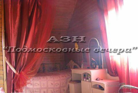 Симферопольское ш. 20 км от МКАД, Подольск, Дом 100 кв. м - Фото 5