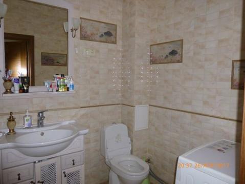 4-хкомнатная квартира по цене 3-хкомнатной - Фото 3