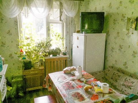 Продам благоустроенную квартиру по ул.Орджоникидзе, д.45 в г.Кимры - Фото 5