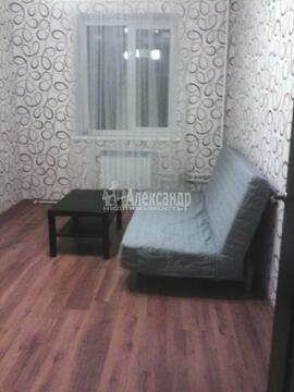 Продажа 1 комнатной квартиры в Мотяково ( ) - Фото 1