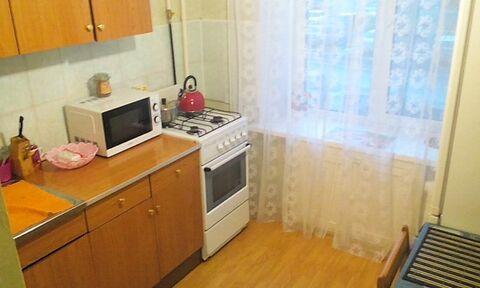 В аренду 1-комн. квартира свободной планировки - Фото 1
