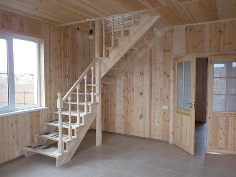 Дом - Фото 5