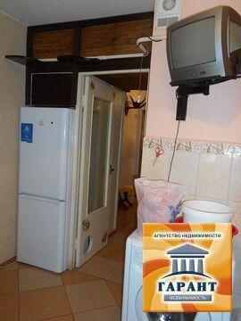 Аренда 1-комн. квартиры на ул. Лунина 1 - Фото 1