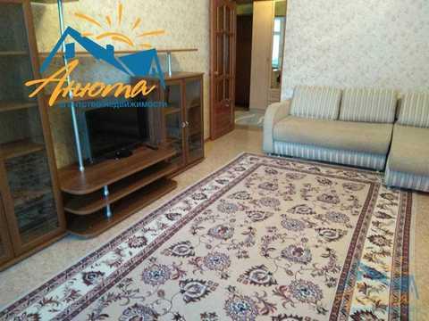 Аренда 1 комнатной квартиры в городе Обнинск улица Гагарина 7 - Фото 3