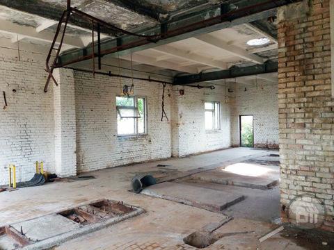 Продается нежилое здание, Бессоновский р-н, с. Грабово, ул. Юбилейная - Фото 3