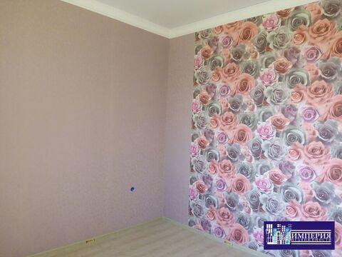 Дом с ремонтом - Фото 1