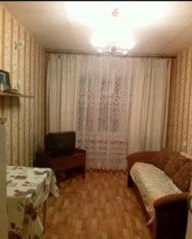 Сдам комнату с собственной душем - Фото 1