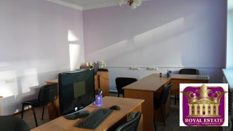 Сдам офис 27 м2 с ремонтом на ул. Гагарина, ж/д Вокзал (пл. Москольцо, - Фото 3