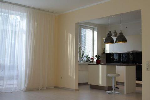 134 000 €, Продажа квартиры, Купить квартиру Рига, Латвия по недорогой цене, ID объекта - 313139458 - Фото 1