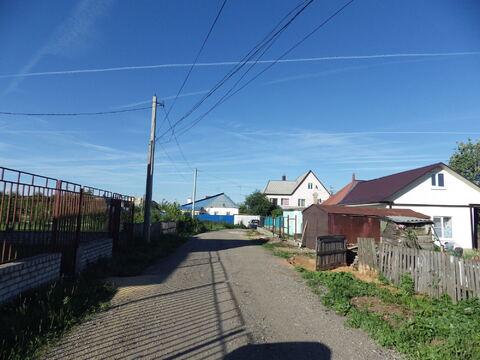 Продаётся новый дом из кирпича по улице Сенная 1б - Фото 3