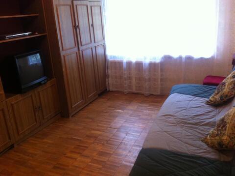 Квартира на Пешехонова - Фото 3