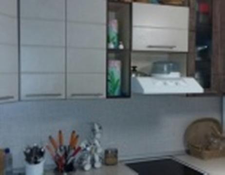 Продам 3-комнатную квартиру, ул. Гоголя - Фото 3
