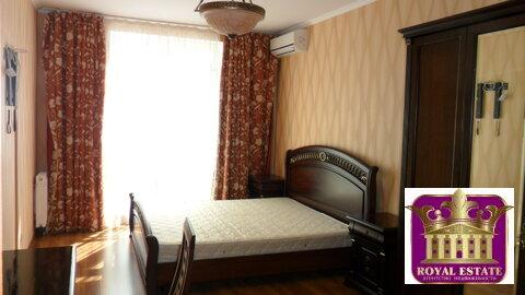 Сдам 2-х комнатную квартиру в новострое - Фото 1