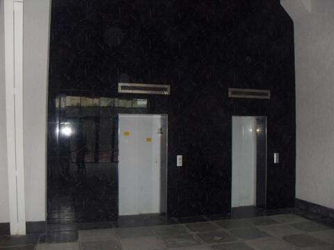 Офис, 25 кв. ул. Карболитовская - Фото 4