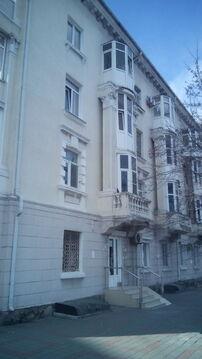 Купить комнату в коммунальной квартире на Набережной Новороссийска. - Фото 3