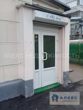 Аренда магазина пл. 30 м2 м. Сокол в жилом доме в Аэропорт - Фото 1
