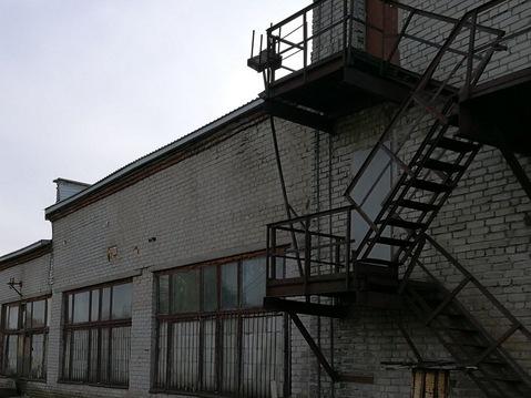 Продается псн. , Пермь г, улица Героев Хасана 92 - Фото 4