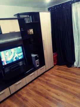 Продам 1-к квартиру 40,9 кв.м с ремонтом за 1.300.000 - Фото 4