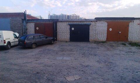 Сдам гараж 40 м2 под сто - Фото 2