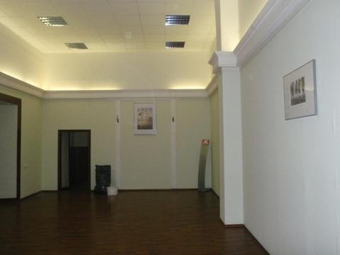 Продажа офиса, м. Пушкинская, Большая Бронная улица - Фото 5