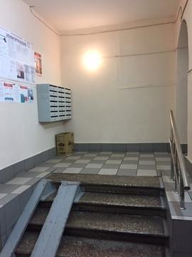 Брежневский дом - Фото 3