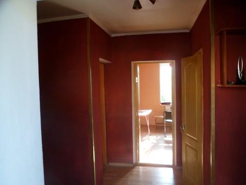 Сдам Дом р-н ул.Лексина, отдельно стоящий 2-х.этажный , 3-ком.кухня ст - Фото 3