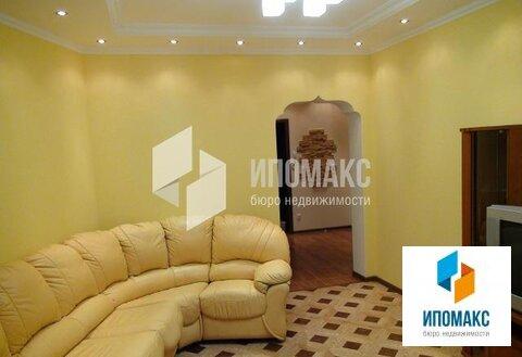 Сдается 1-комнатная квартира ЖК Престиж , п.Киевский, г.Москва - Фото 1