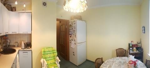 3-комн. квартира ул. Генерала Белова д.3 - Фото 3