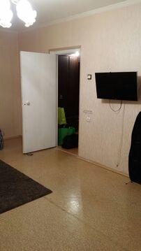 Впервые, квартира с необходимой мебелью и техникой на длительный срок - Фото 5