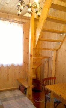Новая двухэтажная дача площадью 100 кв.м на участке 6 соток в обжитом . - Фото 5