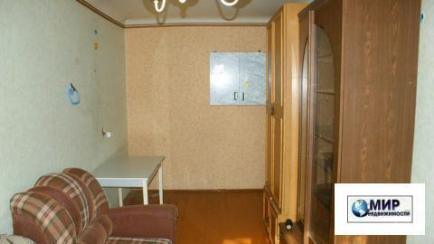Продаются две комнаты в коммунальной квартире в городе Волоколамске - Фото 5