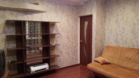 Аренда квартиры, Анапа, Анапский район, Ул. Самбурова - Фото 3