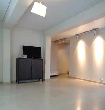 Продам таун-хаус - Фото 3